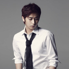 famous quotes, rare quotes and sayings  of Heo Young-saeng