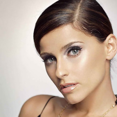 famous quotes, rare quotes and sayings  of Nelly Furtado