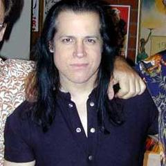 famous quotes, rare quotes and sayings  of Glenn Danzig