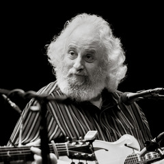 famous quotes, rare quotes and sayings  of David Grisman