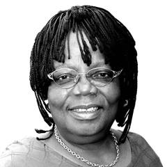 famous quotes, rare quotes and sayings  of Buchi Emecheta