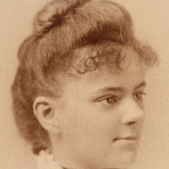 famous quotes, rare quotes and sayings  of Elizabeth Blackwell