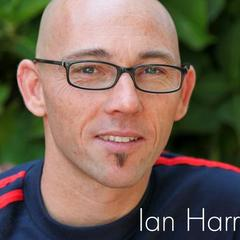 famous quotes, rare quotes and sayings  of Ian Harris