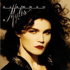 famous quotes, rare quotes and sayings  of Alannah Myles