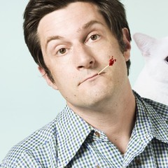 famous quotes, rare quotes and sayings  of Michael Showalter