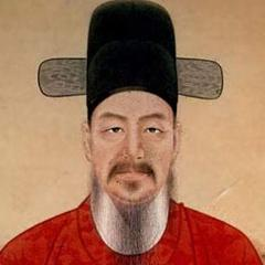 famous quotes, rare quotes and sayings  of Yi Sun-sin