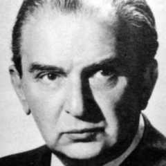 famous quotes, rare quotes and sayings  of Fritz Reiner