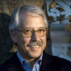 famous quotes, rare quotes and sayings  of Gary Hamel