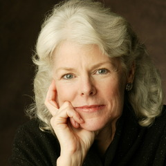 famous quotes, rare quotes and sayings  of Barbara Brown Taylor