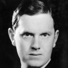 famous quotes, rare quotes and sayings  of Evelyn Waugh