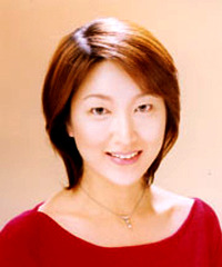 famous quotes, rare quotes and sayings  of Naoko Takeuchi