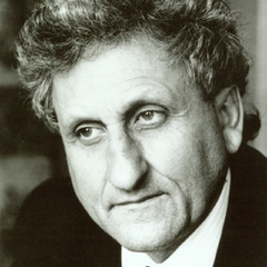 famous quotes, rare quotes and sayings  of A. B. Yehoshua