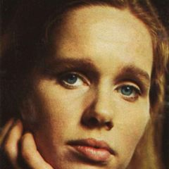 famous quotes, rare quotes and sayings  of Liv Ullmann