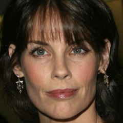 famous quotes, rare quotes and sayings  of Alexandra Paul