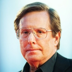 famous quotes, rare quotes and sayings  of William Friedkin