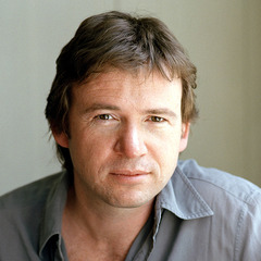 famous quotes, rare quotes and sayings  of David Nicholls