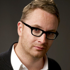 famous quotes, rare quotes and sayings  of Nicolas Winding Refn