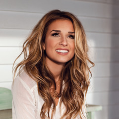famous quotes, rare quotes and sayings  of Jessie James Decker