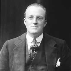 famous quotes, rare quotes and sayings  of Hugh Walpole
