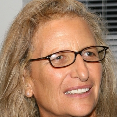 famous quotes, rare quotes and sayings  of Annie Leibovitz