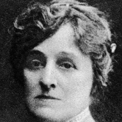 famous quotes, rare quotes and sayings  of Edith Wharton