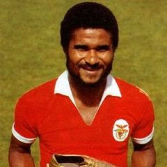 famous quotes, rare quotes and sayings  of Eusebio