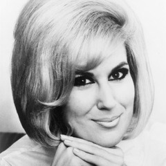 famous quotes, rare quotes and sayings  of Dusty Springfield