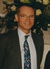 famous quotes, rare quotes and sayings  of Jeffrey Archer