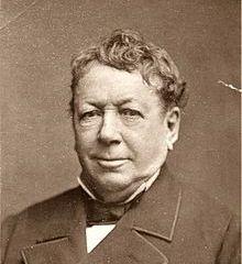 famous quotes, rare quotes and sayings  of John Baldwin Buckstone
