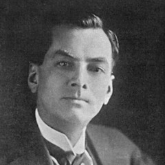 famous quotes, rare quotes and sayings  of Manuel L. Quezon