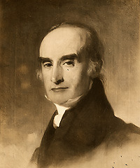 famous quotes, rare quotes and sayings  of Joseph Hopkinson