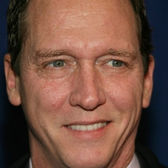 famous quotes, rare quotes and sayings  of David Cone