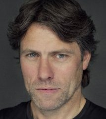 famous quotes, rare quotes and sayings  of John Bishop