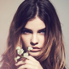 famous quotes, rare quotes and sayings  of Barbara Palvin