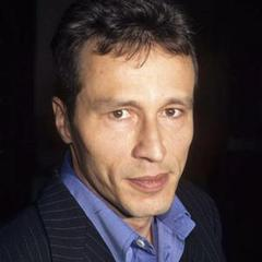 famous quotes, rare quotes and sayings  of Michael Wincott