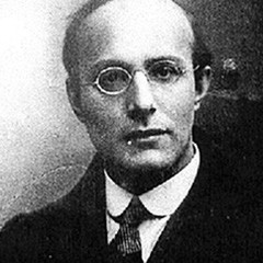 famous quotes, rare quotes and sayings  of Karl Polanyi