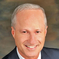 famous quotes, rare quotes and sayings  of Mike Coffman