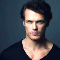 famous quotes, rare quotes and sayings  of Sam Heughan