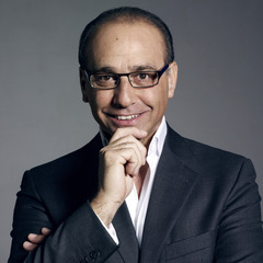 famous quotes, rare quotes and sayings  of Theo Paphitis