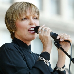 famous quotes, rare quotes and sayings  of Pat Benatar
