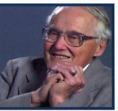 famous quotes, rare quotes and sayings  of Lesslie Newbigin