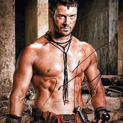 famous quotes, rare quotes and sayings  of Spartacus