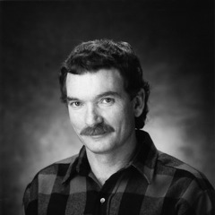 famous quotes, rare quotes and sayings  of Travis Walton