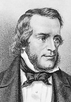 famous quotes, rare quotes and sayings  of Thomas Davis