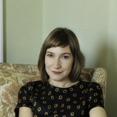 famous quotes, rare quotes and sayings  of Sheila Heti