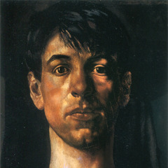 famous quotes, rare quotes and sayings  of Stanley Spencer