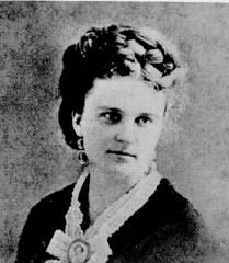 famous quotes, rare quotes and sayings  of Kate Chopin