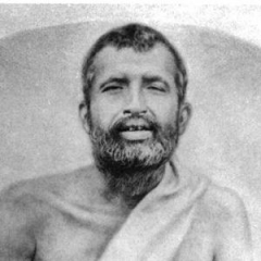 famous quotes, rare quotes and sayings  of Ramakrishna