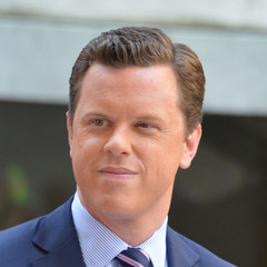 famous quotes, rare quotes and sayings  of Willie Geist