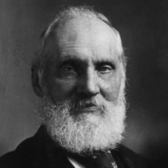 famous quotes, rare quotes and sayings  of Lord Kelvin